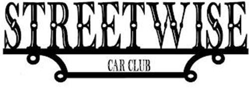 STREETWISE CAR CLUB