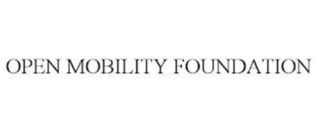 OPEN MOBILITY FOUNDATION