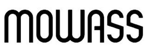 MOWASS