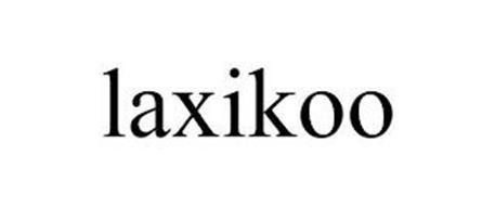 LAXIKOO