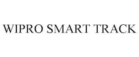 WIPRO SMART TRACK