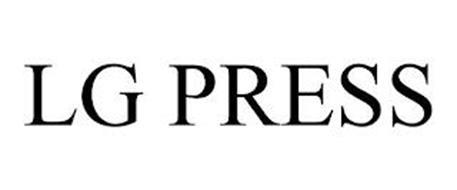 LG PRESS