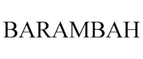 BARAMBAH
