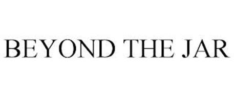 BEYOND THE JAR
