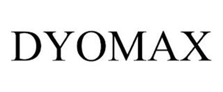 DYOMAX