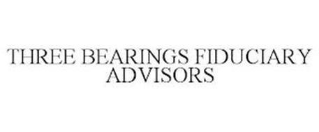 THREE BEARINGS FIDUCIARY ADVISORS