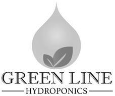 GREEN LINE HYDROPONICS