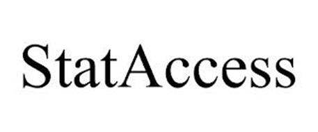STATACCESS