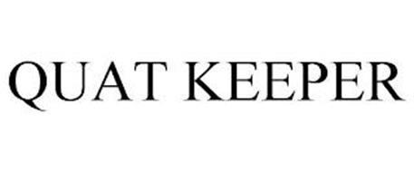 QUAT KEEPER
