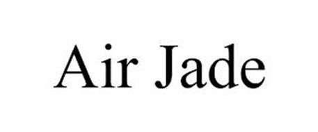 AIR JADE