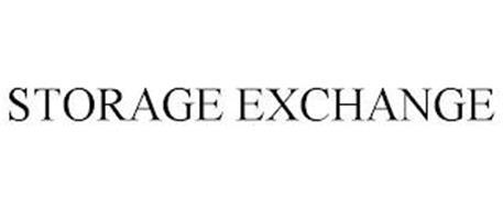 STORAGE EXCHANGE