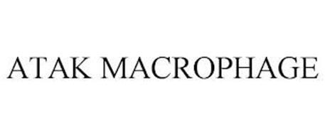 ATAK MACROPHAGE
