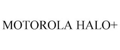 MOTOROLA HALO+
