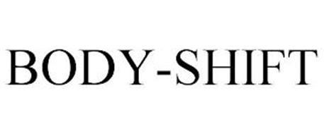 BODY-SHIFT