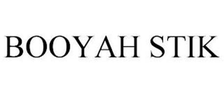 BOOYAH STIK