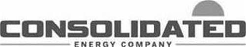 CONSOLIDATED ENERGY COMPANY