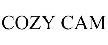 COZY CAM