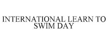 INTERNATIONAL LEARN TO SWIM DAY