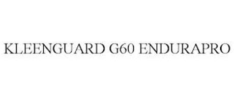 KLEENGUARD G60 ENDURAPRO