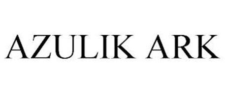 AZULIK ARK