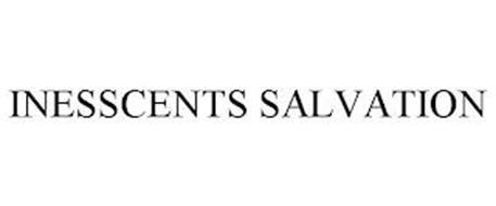 INESSCENTS SALVATION
