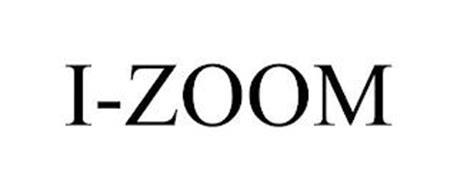 I-ZOOM