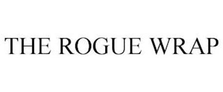 THE ROGUE WRAP