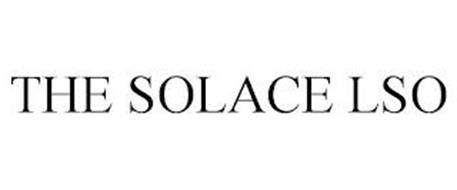 THE SOLACE LSO
