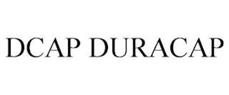 DCAP DURACAP
