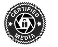 CERTIFIED MEDIA I