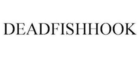 DEADFISHHOOK