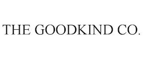 THE GOODKIND CO.