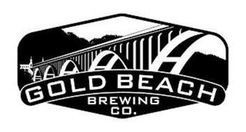 GOLD BEACH BREWING CO.