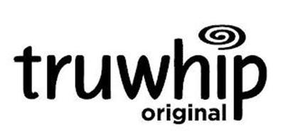 TRUWHIP ORIGINAL