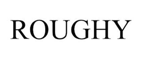 ROUGHY