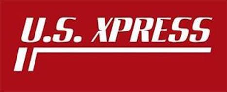 U.S. XPRESS