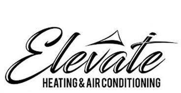 ELEVATE HEATING & AIR CONDITIONING