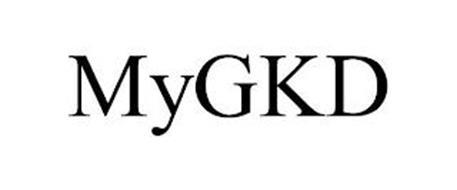 MYGKD