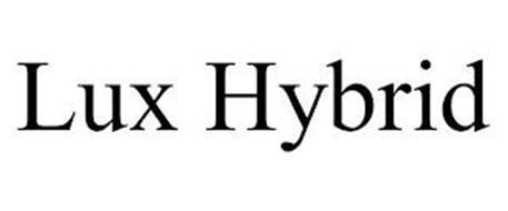 LUX HYBRID