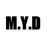 M.Y.D