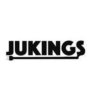 JUKINGS