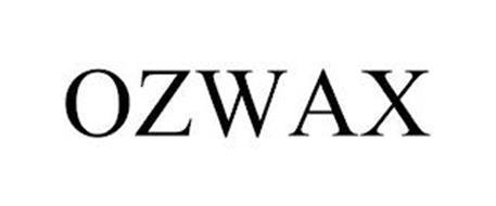 OZWAX