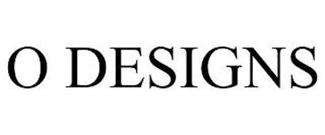 O DESIGNS