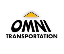 OMNI TRANSPORTATION