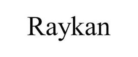 RAYKAN