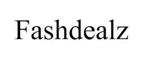 FASHDEALZ