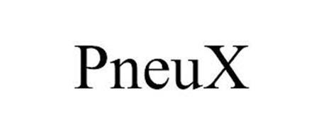 PNEUX
