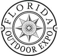 FLORIDA OUTDOOR EXPO ESTD 2020