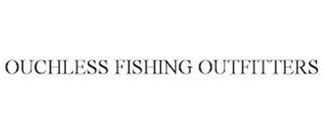 OUCHLESS FISHING OUTFITTERS