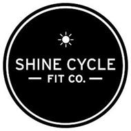 SHINE CYCLE FIT CO.